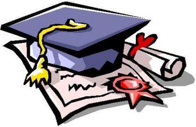 大学学位证补办流程